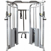 Impulse IF Functional Trainer